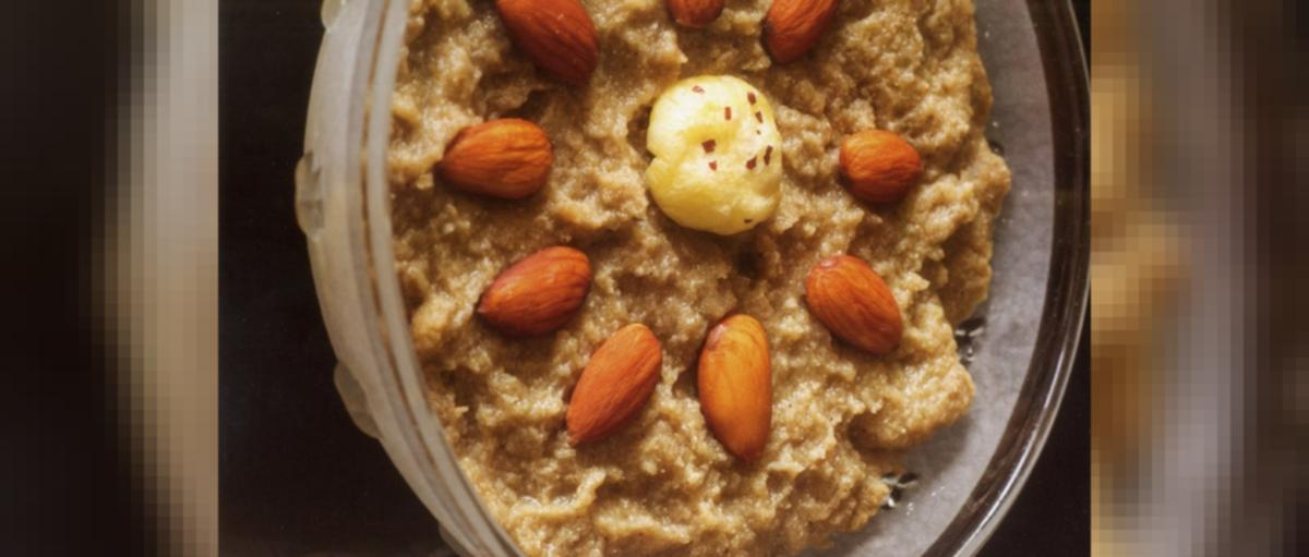 Traditional Recipes For Pregnancy Motherhood An Ideal Guide For