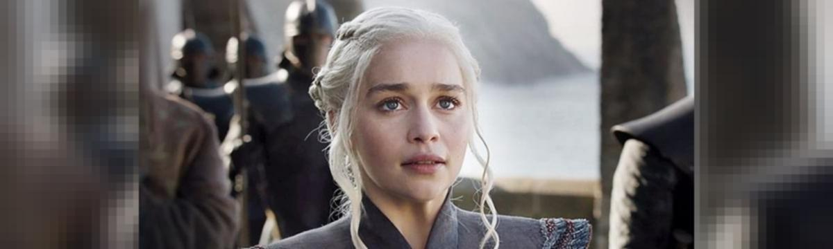 3 Ways To Watch Game Of Thrones Season 8 In India Channel Timings All You Need To Know