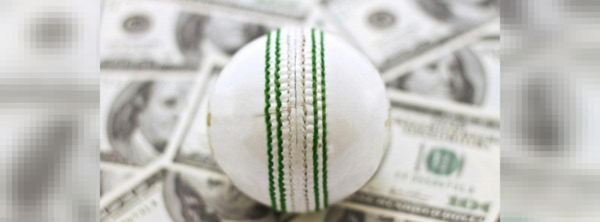 Indian law on cricket betting opap glory cyprus betting