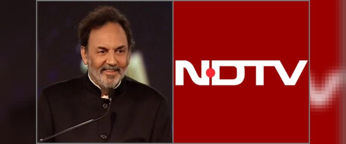 What We Know And What We Don T About The Ndtv Icici Bank Case