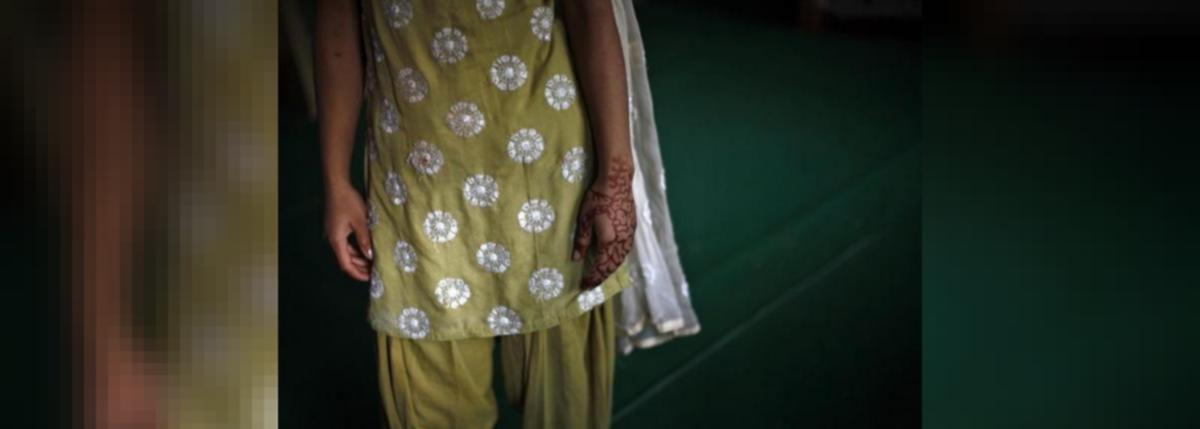 The Gender Beat New Rules On Crimes Against Sc St Women Aligarh Muslim University Accused Of Gender Bias