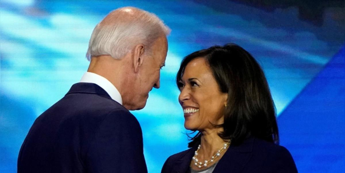 Explained What Positions Would Kamala Harris Take On Issues Key To India