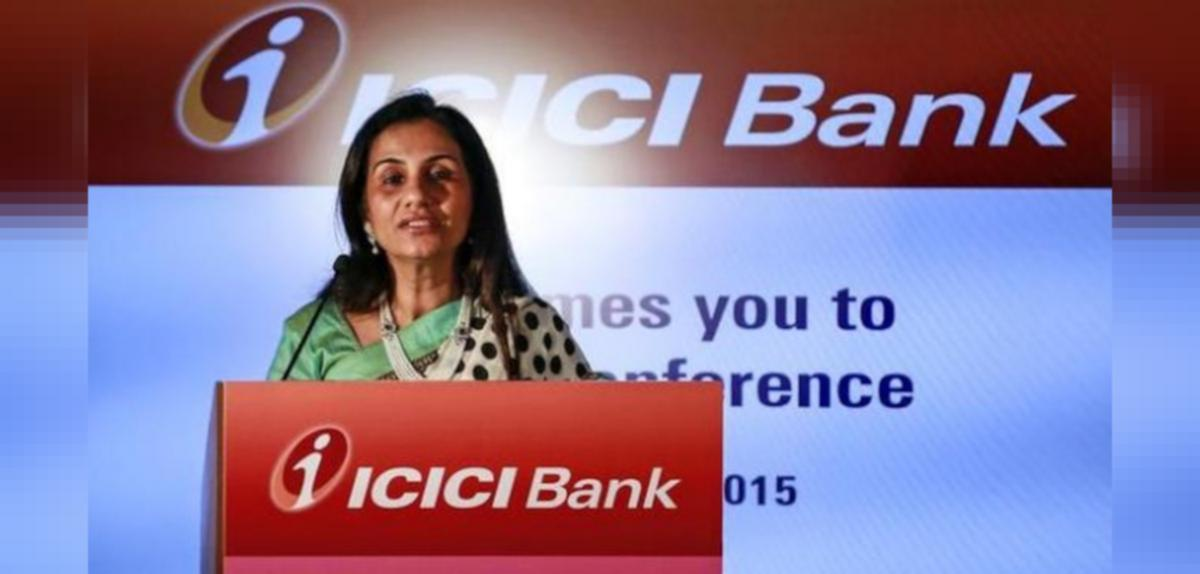 Explainer: What the ICICI Bank and Videocon Investigation Is All About