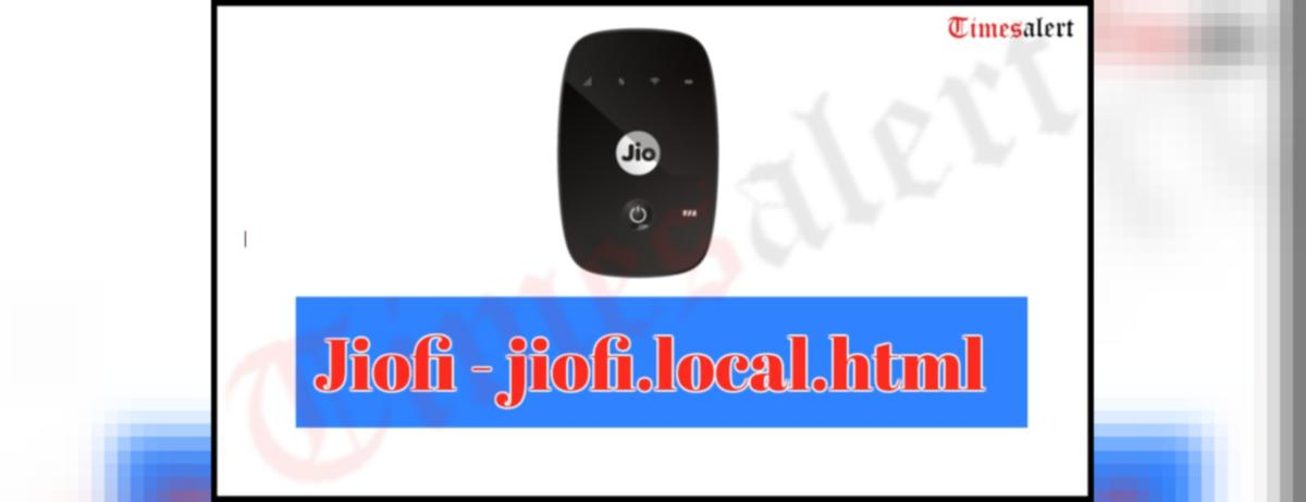 Jiofi Local Html Jiofi Login Password Change Reset Balance Check
