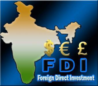How BJP hypocritically reversed its position on FDI in retail trade