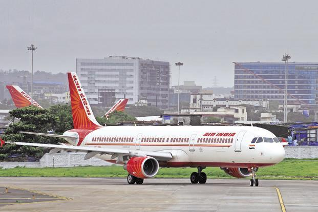 FDI in Air India is nothing but Foreignisation of the national carrier