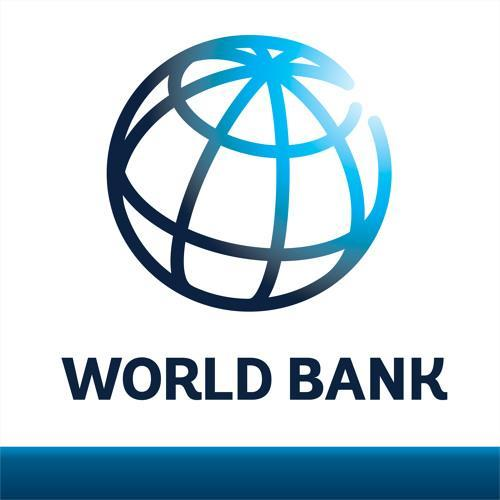 World Bank Projects 7.3 Percent Growth Rate For India, Why This Euphoria Is A Misplaced Triumphalism