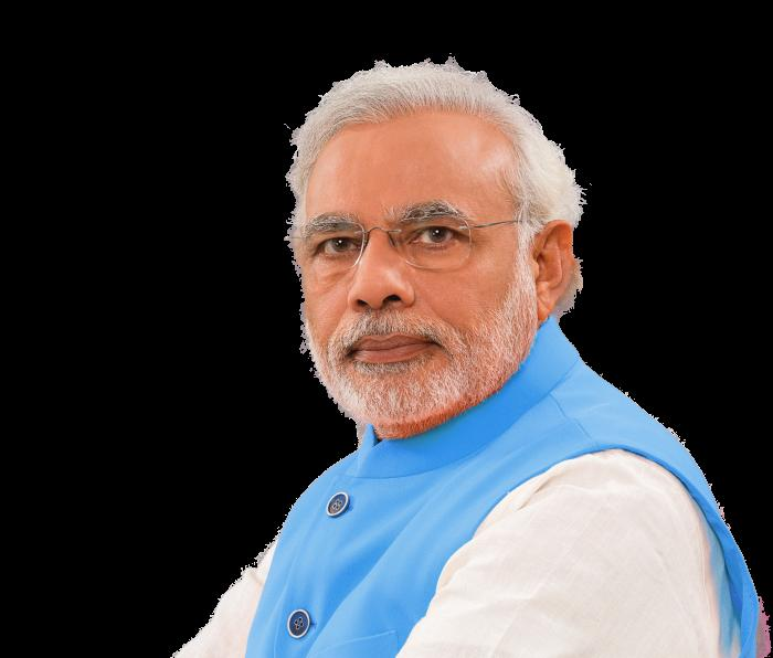Why this budget will be Modi government's biggest challenge