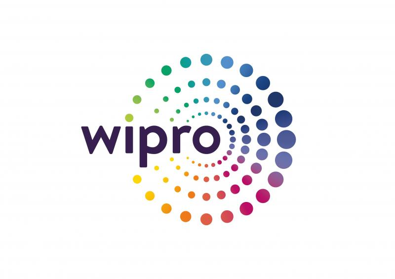 Wipro inks USD 700 mn takeover deal with Metro AG; over 1,300 staff to move  to Indian firm
