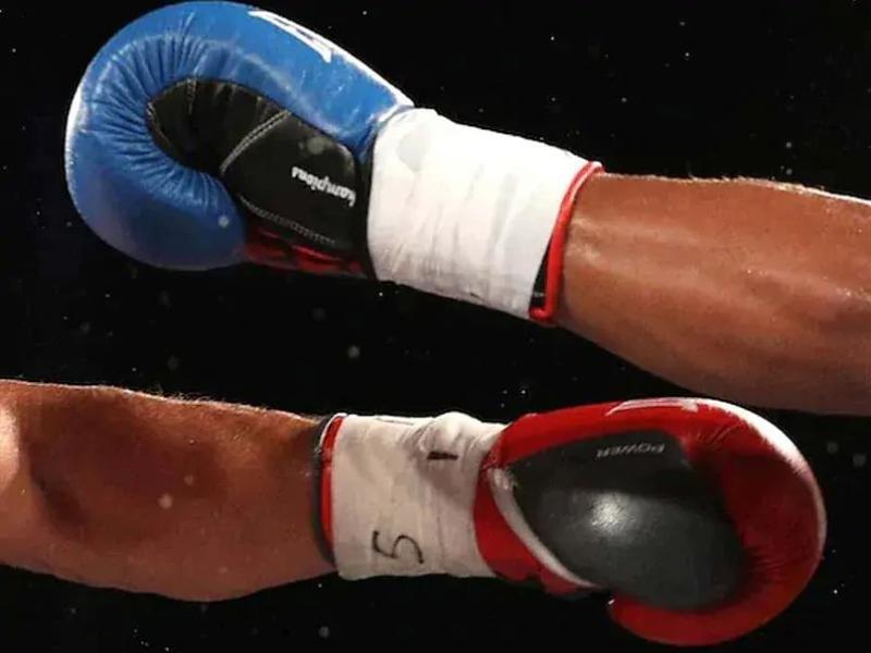 Madhya Pradesh: Deny voting right to MP Amateur Boxing Assn, BFI urged