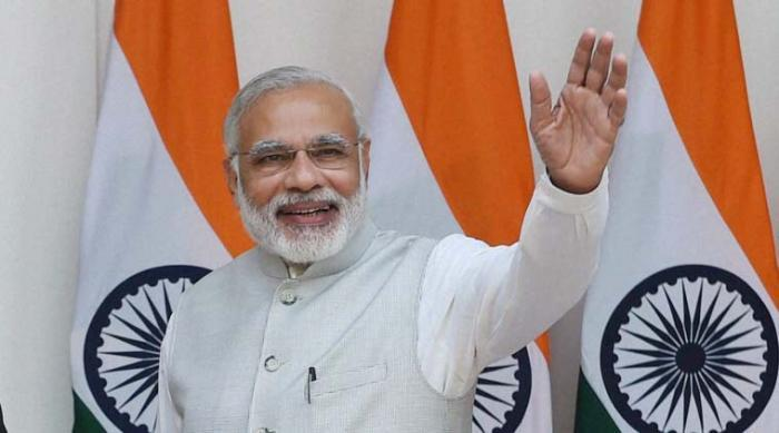 Narendra Modi-Congress tussle in Parliament: Poor political discourse is symptomatic of larger malaise