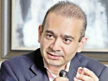 PNB scam: Nirav Modi episode shows how corporate frauds are eroding credibility of India's banking system