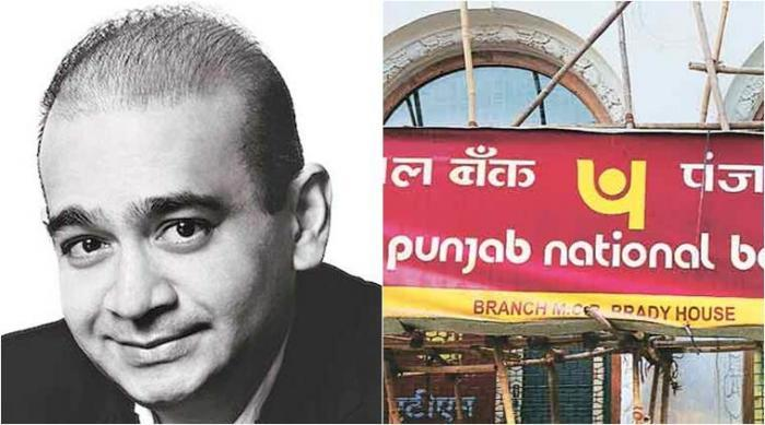 Is privatization a solution to  Nirav Modi Scandal?