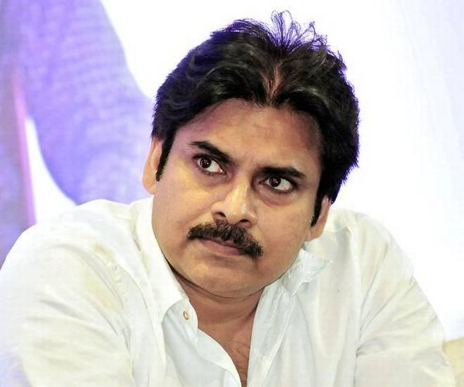 Pawan Kalyan slams TDP, eyes Left support for Third Front; Jana Sena's arrival adds new dimension to complex Andhra equation