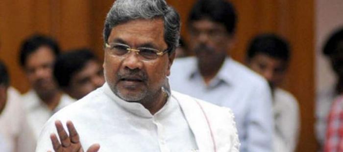 Siddaramaiah's decision on Lingayat minority status counters BJP in its own language, may upset its apple cart in Karnataka