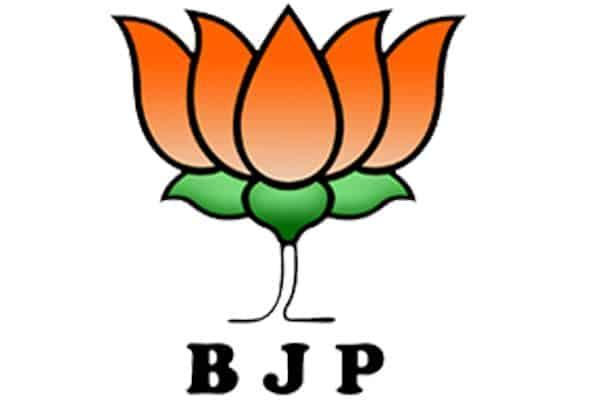 Behind the change of guard in Andhra Pradesh BJP