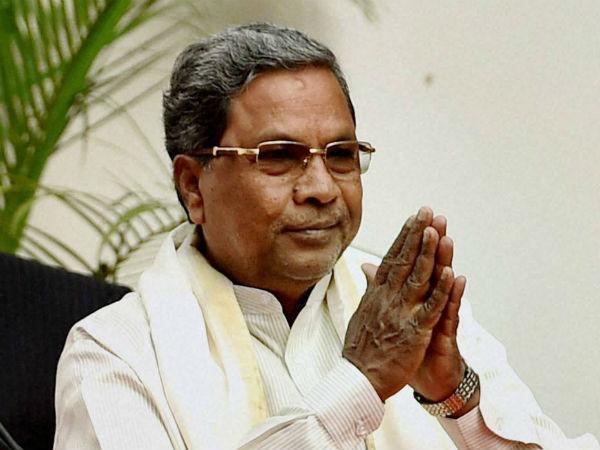 How did Siddaramaiah turn Karnataka into Gujarat