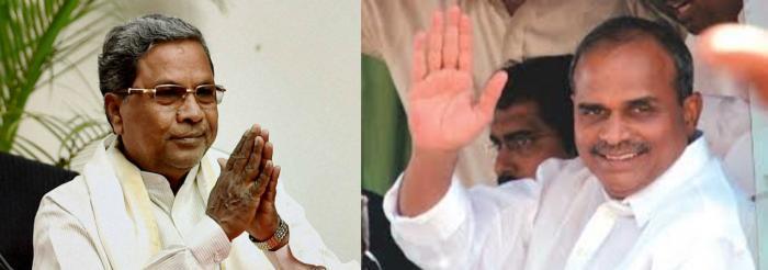 Siddaramaiah follows YS Rajasekhara Reddy, Modi vulnerable to regional satraps