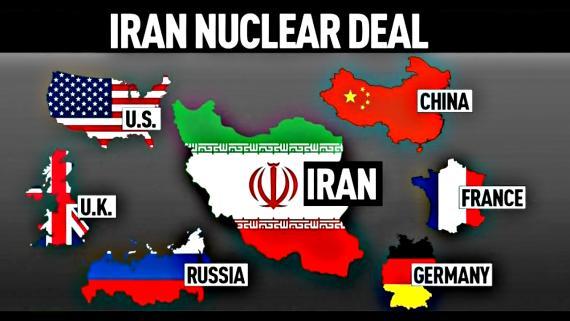 Trump's Dangerous Move on Iran