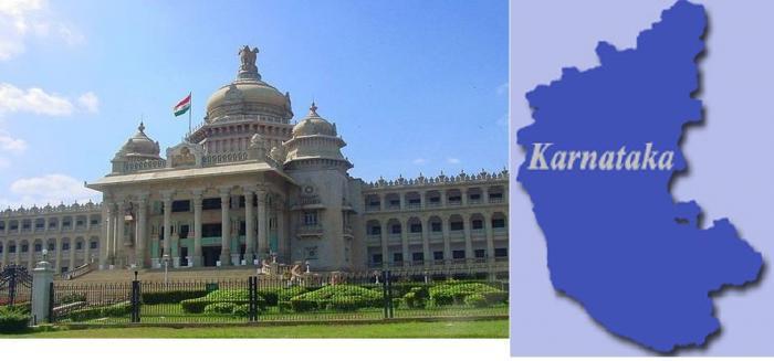 Karnataka Outcome: Mining Mafia comes alive again