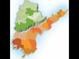 Bifurcation reduced political clout of Telugu people