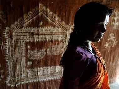 Lambadi-Adivasi rift widens to grave proportions in Telangana, state apathy risks worsening tribal conflict