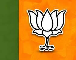 Politics of Treating BJP As Untouchable