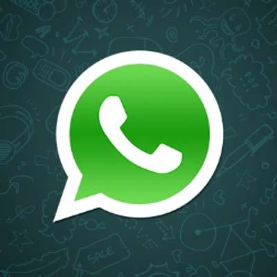Is it possible for someone to  infiltrate your  WhatsApp's private group chats without admin permission?