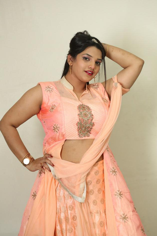 SK Attiya Photos