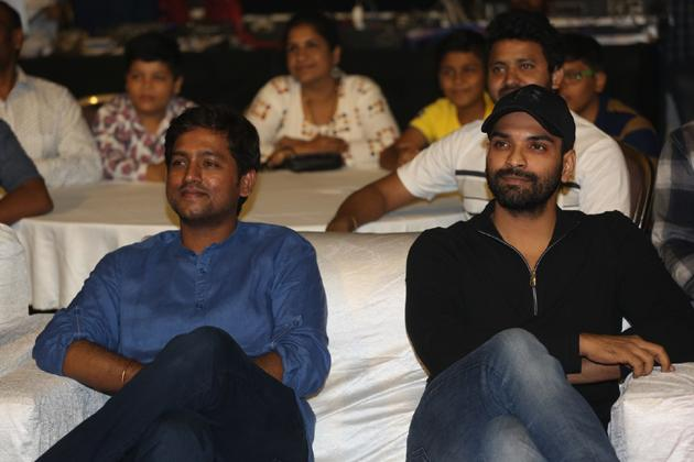ABCD Movie Pre Release Event 01
