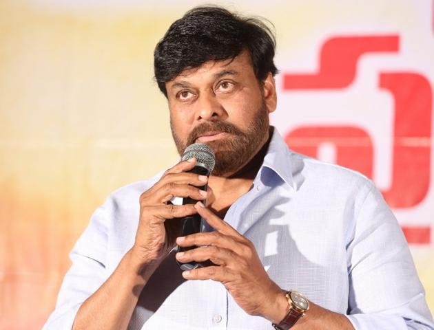Marketlo Prajaswamyam Movie Audio Launch Photos