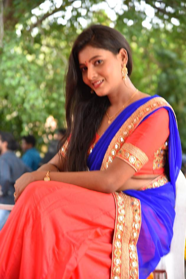 Siriha Photos