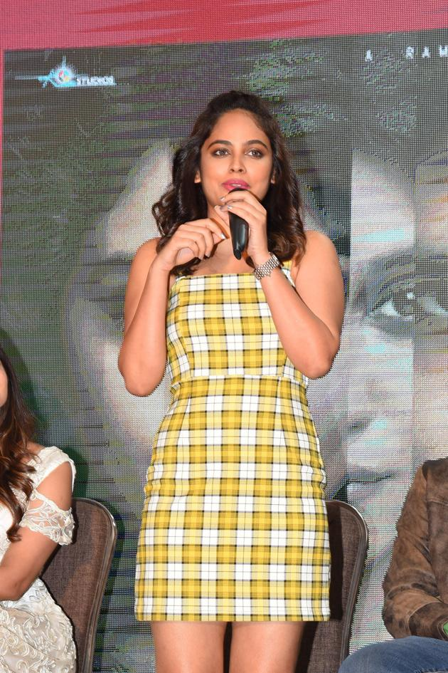 7Movie Press Meet Photos