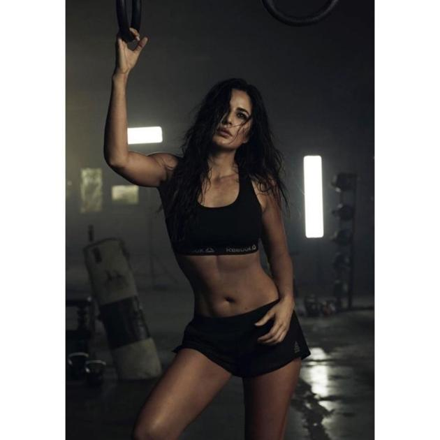Katrina Kaif New Photoshoot