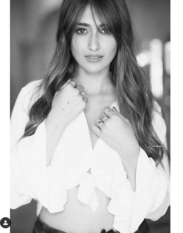 Ileana D Cruz New Pics