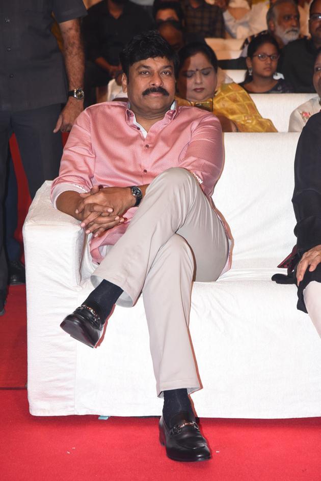 Cinemahotsavam Event Photos 02