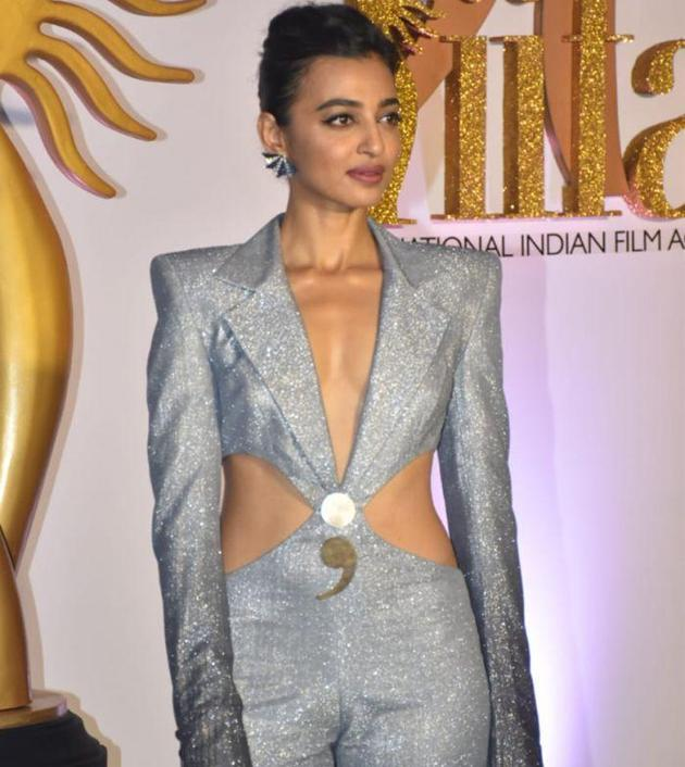 IIFA Awards Day 1 Red Carpet Photos