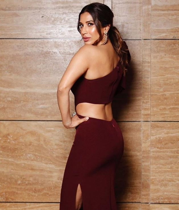 Sophie Choudry Latest Photo Shoot