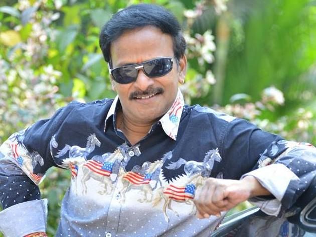 Venu Madhav Rare and Unseen Photos