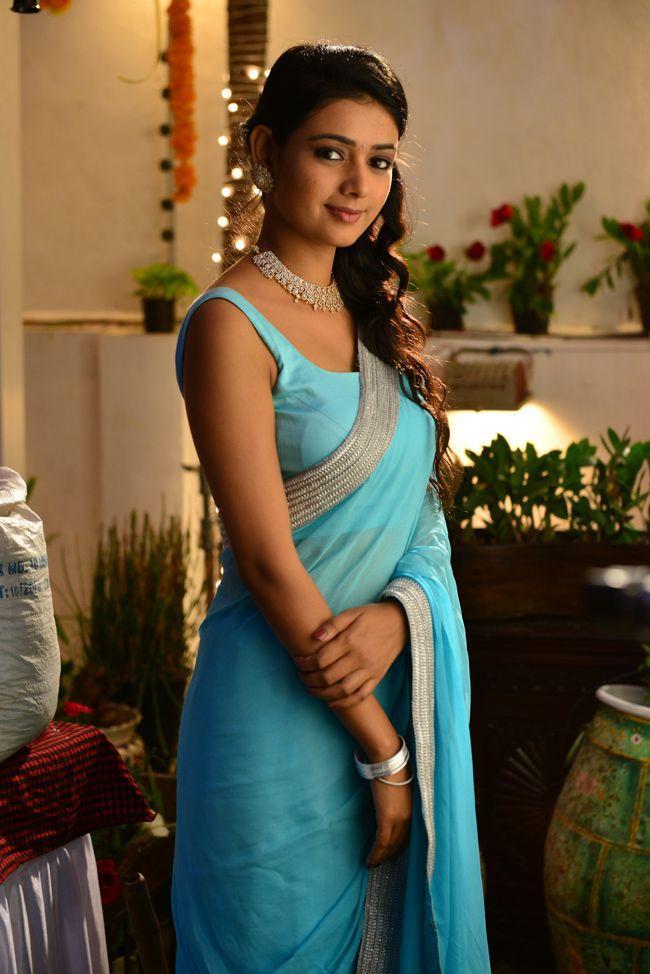 90ML Actress Neha Solanki Latest Stills