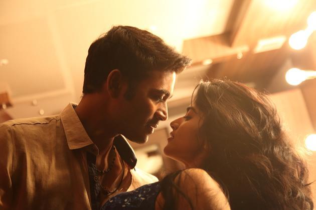 Thoota Movie Latest Photos