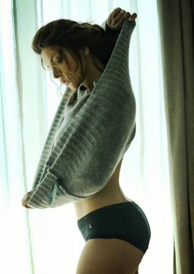 Sizzling Beauty Shama Sikander Stunning Clicks