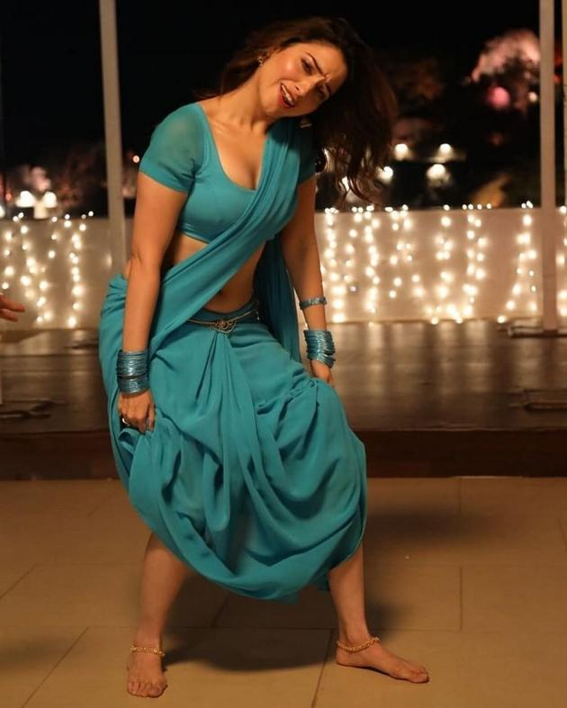 Tamanna Latest Pictures