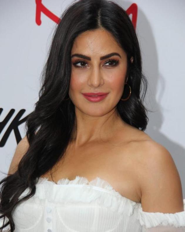 Katrina Kaif Pics