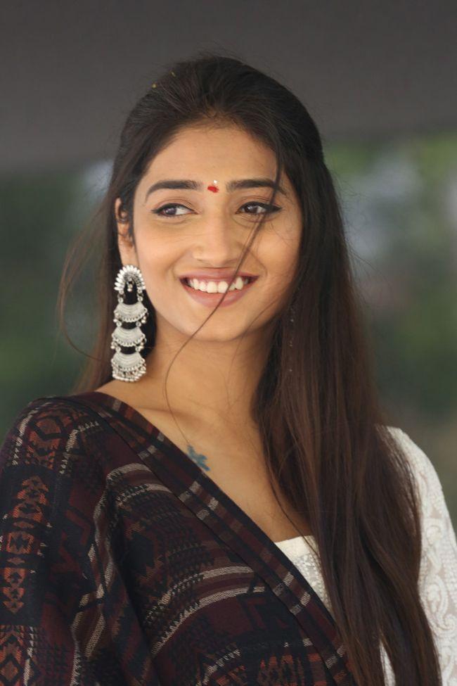Priya Vadlamani Recent Clicks