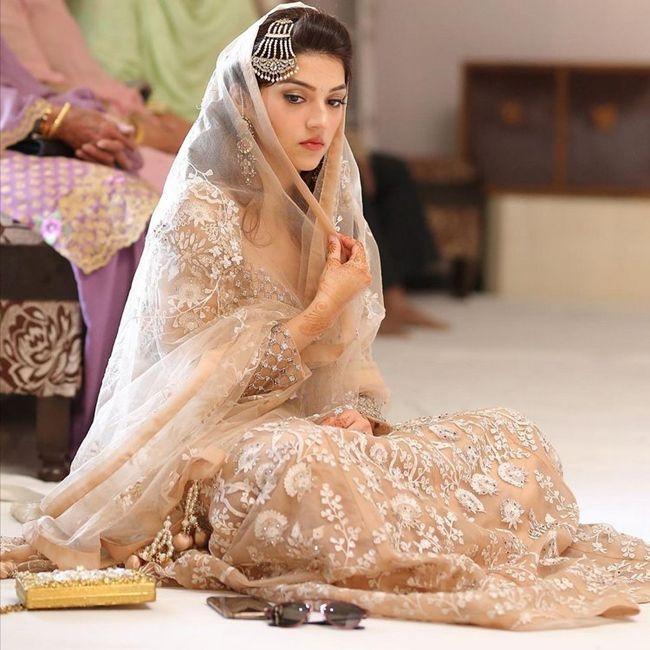Mehreen Beautiful Images