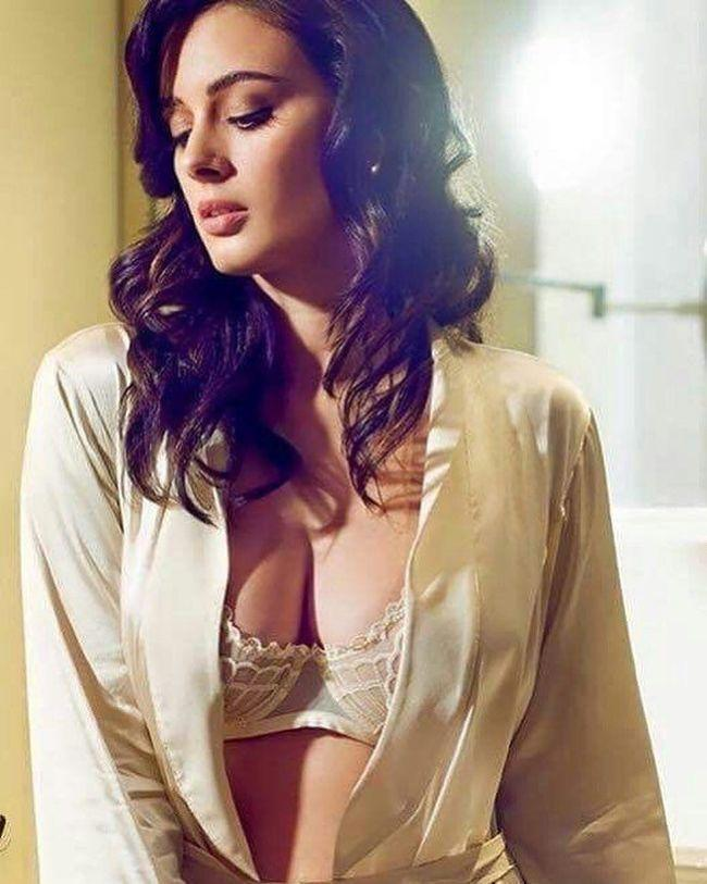 Evelyn Sharma Captivating Pictures