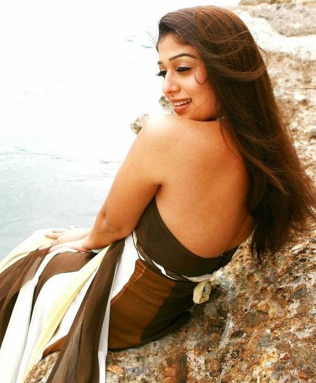 Nayanthara Photos Gallery