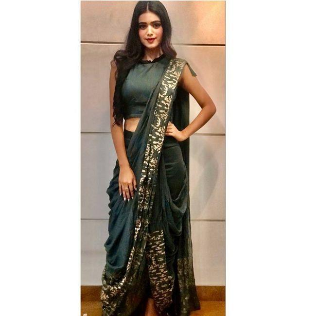 Neha Solanki Latest Pictures