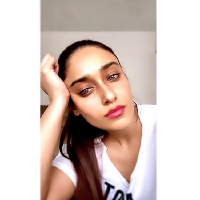 Ileana DCruz Glamourous Pics